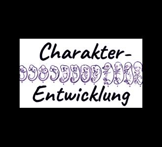 Schreibtips 009: Tiefgründige Charaktere entwickeln