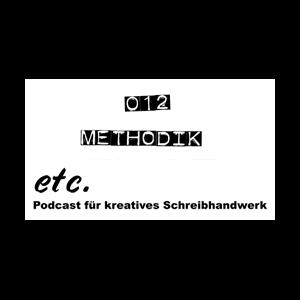 etc012: Methodik