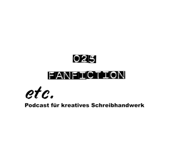 etc025: Fanfiction