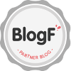 BlogF-Badge
