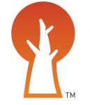 SpiderOak-nuevo-logo