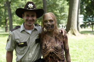The_Walking_Dead_Wiki_Politicas_del_sitio