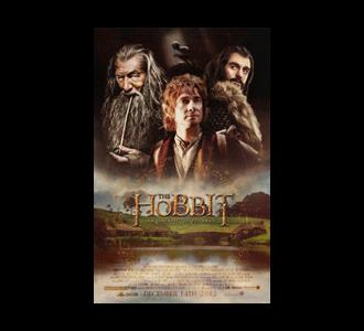 Schlecht erzählt: Der Hobbit 1 – An Unexpected Journey