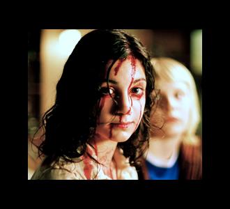 Old School Vampirismus, yeah