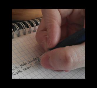 Zwölf Lektionen (und ein paar Hacks) aus dem Land der Stifte