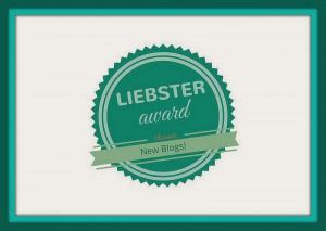 liebster_blog