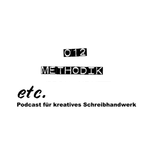 etc012: Methodik