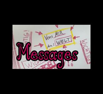 Schreibtips 018: Behauptungen, Messages und die Vierte Wand