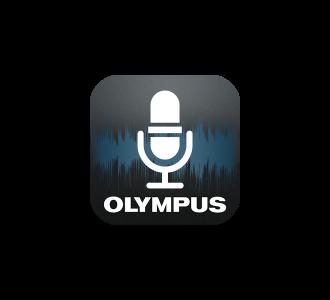 Diktaphon(App), yeah! oder: Reden statt Schreiben