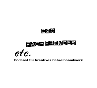 etc020: Fachfremdes