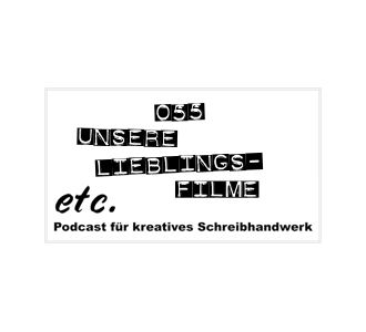 etc055: Lieblingsfilme