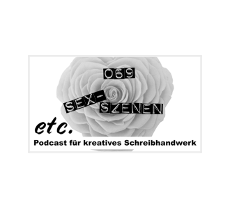etc069: Sex-Szenen