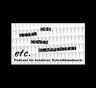 etc086: Titel, Cover, Klappentext