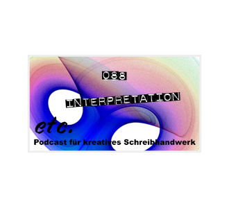 etc088: Interpretation