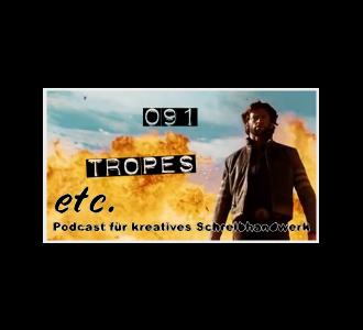 etc091: Tropes